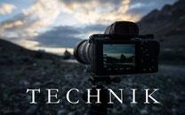 Fotografie Ausrüstung Zubehör Kamera Objektiv Technik kaufen