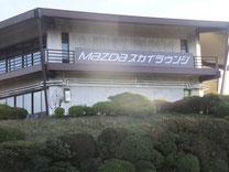 11.07 小田原漁港で朝食ツー(P)