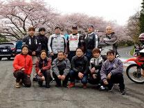 04.10 伊豆深海魚フライツー