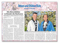 Minoru Hosokawa, Karate Erlach