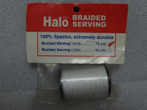 BCY Halo(.019)
