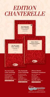 Anzeige Schott Music: https://de.schott-music.com/hits-klassische-gitarre