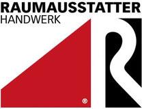 Logo der Marke Raumausstatter Handwerk