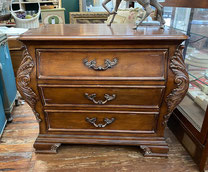 Thomasville Bachelor's Chest $195.00