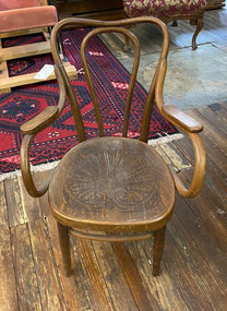 Thornet Arm Chair $155.00