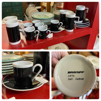 Braniff Airlines Ware $7.50-$15.00