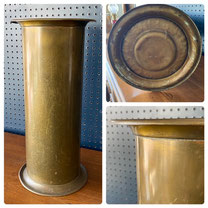 Brass Umbrella Holder $65.00