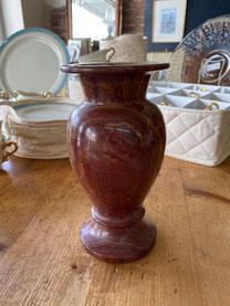 Stone Vase $20.00