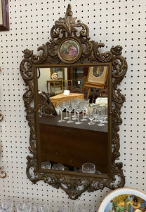 Cameo Creations Mirror SALE $95.00