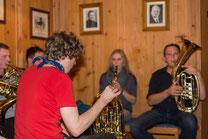 voiXound - ein Weg zur Neuen Volksmusik