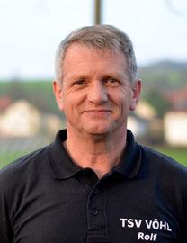 Rolf Stadtler