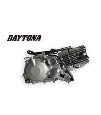 Daytona Motor , Pitbike Daytona Motor , Daytona Motor kaufen