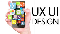 EITS UX and UI design