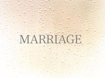 国際結婚・結婚ビザ配偶者ビザ、在留資格日本人の配偶者等のご相談、申請はお任せください。神奈川県相模原市・行政書士髙橋良知法務事務所・小田急江ノ島線東林間駅より徒歩1分