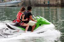 自動車・ボートに関するお手続きはこちらのサイトをご覧下さい