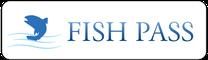 FISHPASS サービスサイト