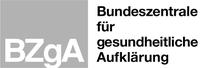 Logo Bundesanstalt für Arbeitsschutz