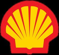 Shell Formations Communication Prise de Parole en Public Bruxelles