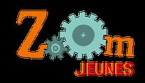 Zoom jeunes Formations Communication Prise de Parole en Public Bruxelles