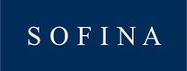 Prise de Parole en Entreprise SOFINA