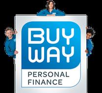 Buy Way Formations Communication Prise de Parole en Public Bruxelles