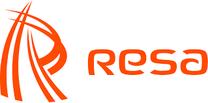 Communiquer avec impact RESA