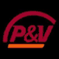 P&V Formations Communication Prise de Parole en Public Bruxelles