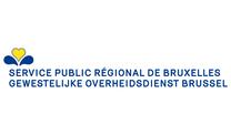 SPRB Formations Communication Prise de Parole en Public Bruxelles