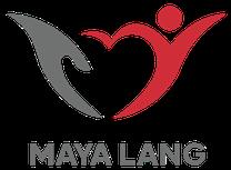 MAYA LANG, Gesundheitspraxis Lenzburg