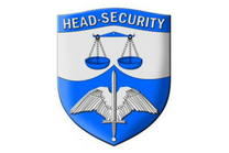 Head Security, security equipment, equipment for mounted Police, body gard, event security, GHI friends