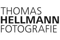 Hellmann Photography, sport photograph, life style photograph, horse show, GHI friends