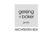 Geising + Böker, equestrian architecture, construction of riding facilities, GHI friends