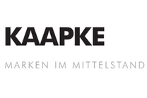 Kaapke, marketing agency, GHI friends