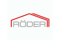 Roder Group, event tent, party tent, VIP tent, hangar, industrial halls, aluminum construction, GHI friends