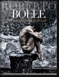 Viaggio nella bellezza di Bolle Roberto      Prezzo:  € 45,00     ISBN: 9788817080064     Editore: Rizzoli [collana: Varia Illustrati]     Genere: Danza / Altre Arti     Dettagli: p. 157