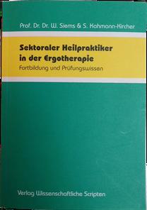 ISBN: 978-3-95735-079-4