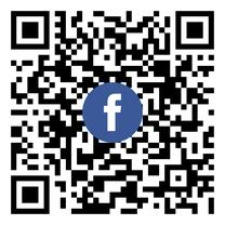 www.facebook.com/BlockhausKuusamo/