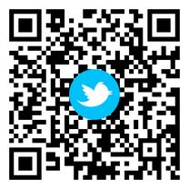 www.twitter.com/BlockhausKuusam