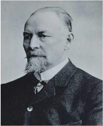 Д.Й. Ваден