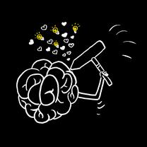 Bewusstseinsarbeit, Denksport