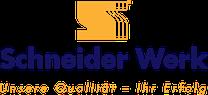 Schneider Werk St.Wendel
