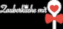 Ofenmeister Schaschik Rezept, Zauberküche mit Herz