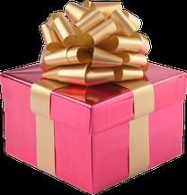 Valentinstag Geschenk für Ihn