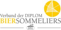 Karsten Morschett ist Mitglied im Verband der Diplom Biersommeliers