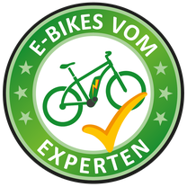 Riese & Müller e-Bikes vom Experten in der e-motion e-Bike Welt in Sankt Wendel