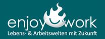 EnjoyWorkCamp