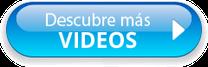 Descubre más VIDEOS