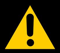 Warnung vor Konservierungsstoffen in Augentropfen  Trockene Augen/Sicca Syndrom