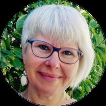 Heike Anna Brücker