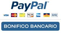 orologeria clementi - pagamenti online